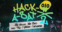 hack-a-sat 2021: iq writeup
